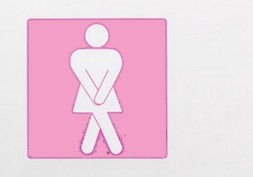 11 Foods To Avoid If You Have a Pesky Bladder