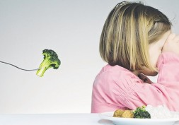 8 Mealtime Meltdown Tips Every Parent Should Know!