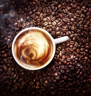 Caffeine For Athletes ... Does it REALLY improve your performance?
