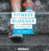Fitness Blogger 2017 Herron2 168x175 - Fitness Blogger 2017 Herron2