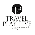 Travel play live logo 3 1 - Travel-play-live-logo-3
