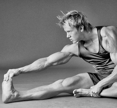flexibility programs