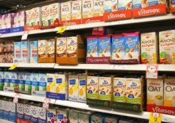which milk is best