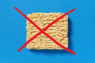 simple dinner hacks